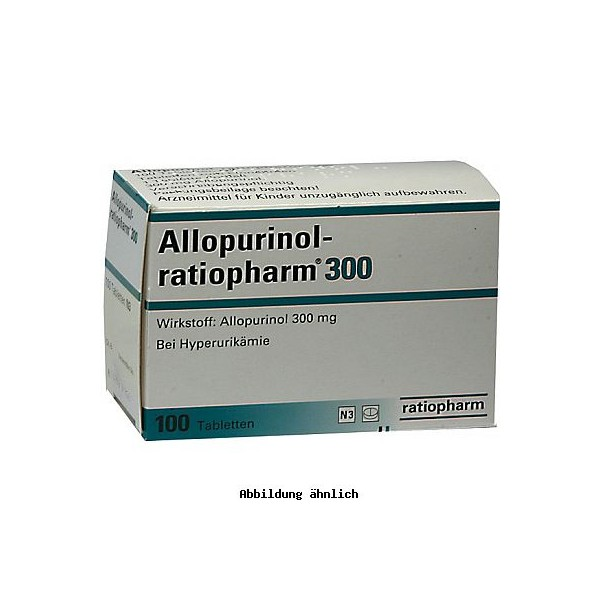allopurinol 300 mg tablets information overnight shipping