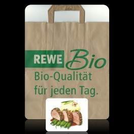 REWE-Abhol-Services