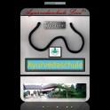 Shure SE210 Klangisolierte Ohrhörer für iPod und iPhone