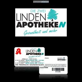 Live24-Linden-Apotheken