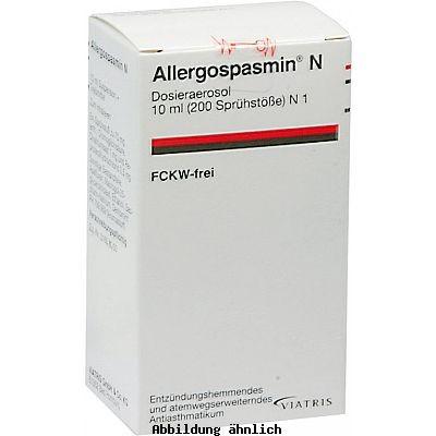 allergospasmin n dosieraerosol packungsinhalt 10 ml linden apotheken nierstein. Black Bedroom Furniture Sets. Home Design Ideas