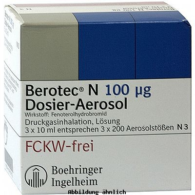 berotec n 100 g dosieraerosol packungsinhalt 3x10 ml linden apotheken nierstein. Black Bedroom Furniture Sets. Home Design Ideas