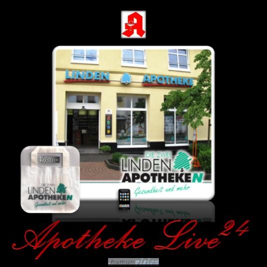 Human-Service Lindenapotheke Nierstein